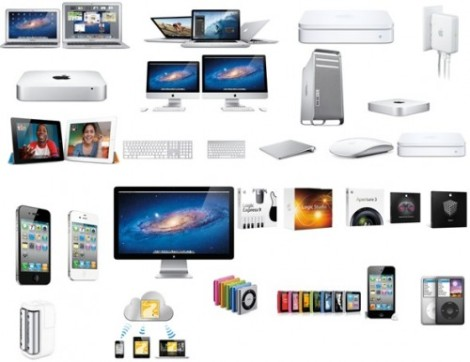 Apple-Products-500x386