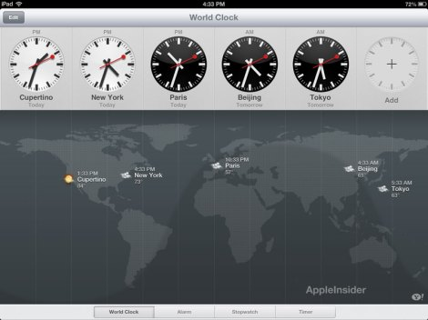 clock-120611-1