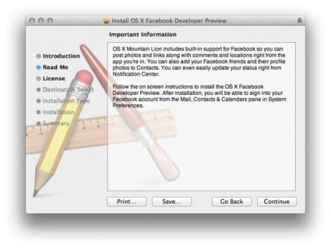 Screen-Shot-2012-06-11-at-9.02.14-PM