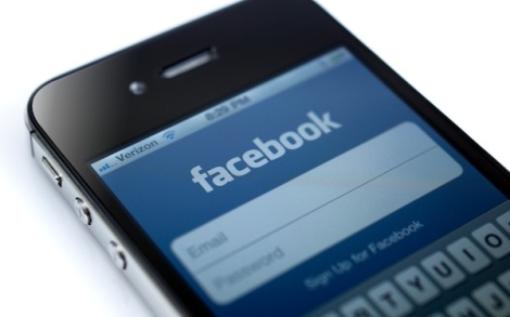 facebook-iphone-app-600