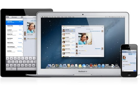 imessage-mac-os-x-messages-app-ipad-mac-iphone