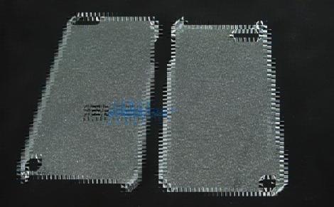 20120826-091111.jpg