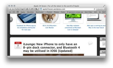 Screen Shot 2012-08-02 at 8.36.30 PM