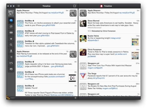 Screen Shot 2012-08-03 at 3.58.14 PM