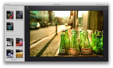 Screen Shot 2012-08-09 at 5.00.38 PM