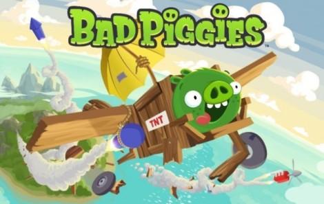 badpiggiesgameplay-e1348758618160