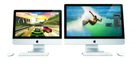 iMac-May-Update-Thumbnail-1024x455