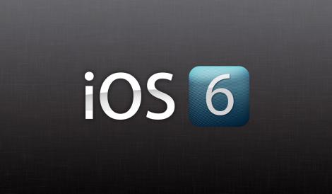 ios618092012