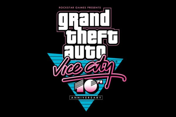 Grand Theft Auto: Vice City cracked