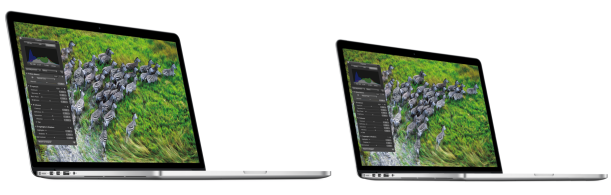 macbook-pros