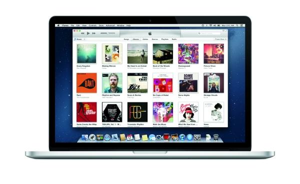 15inch_MBP_wRet_iTunes_PRINTjpeg