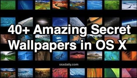 amazing-secret-wallpapers-os-x