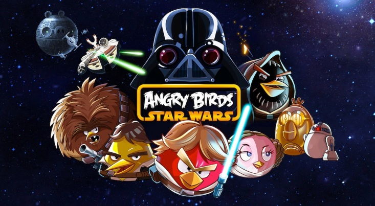 Angr-Birds-StarWars
