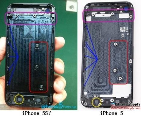 20121206-070931.jpg