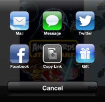 app-gifting-ios-6