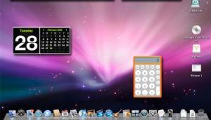 desktop_widgets