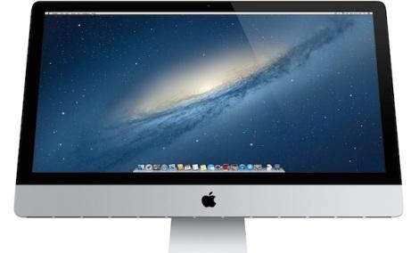 iMac102412.000