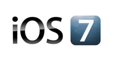 Apple Reportedly Begins Testing iOS 7