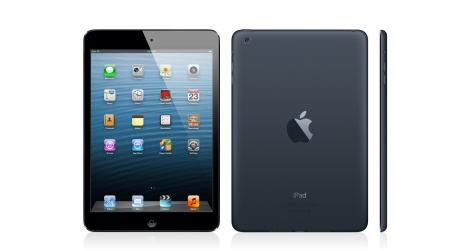 iPad-mini-black