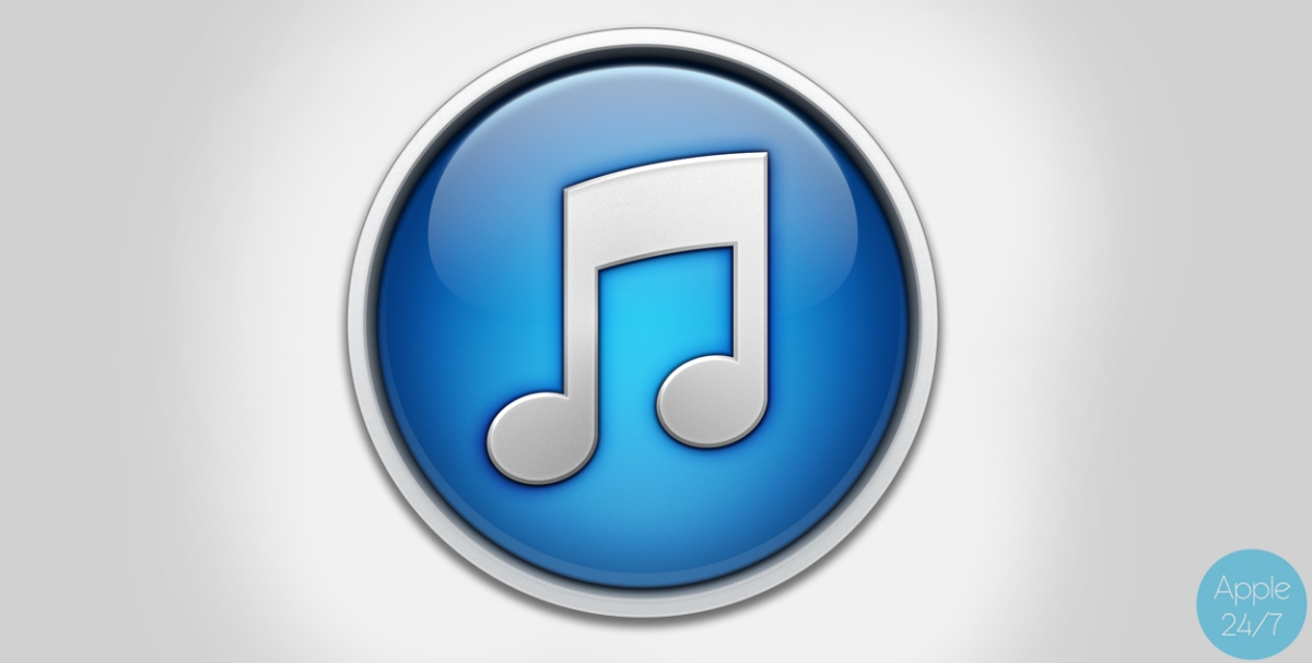 iTunes 11 Review: Simple, yet fully featured