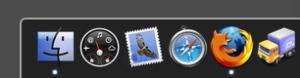 mac_dock