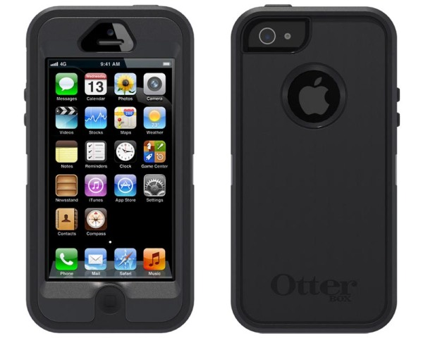 otterbox_defender_series_iphone_5_case