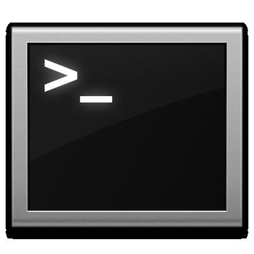 terminal_icon1