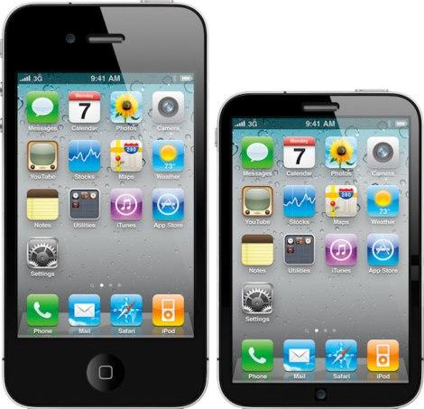 iPhone-nano-mini