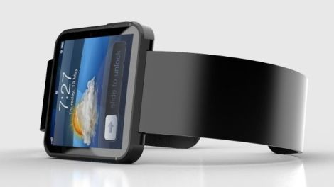 Apple-iwatch-Render-3