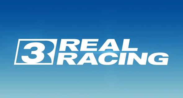 RealRacing3