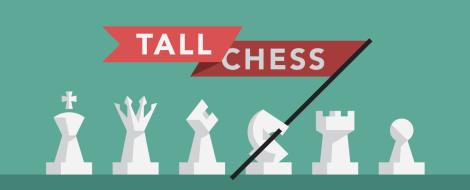 tall-chess-banner